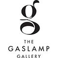The Gaslamp Gallery