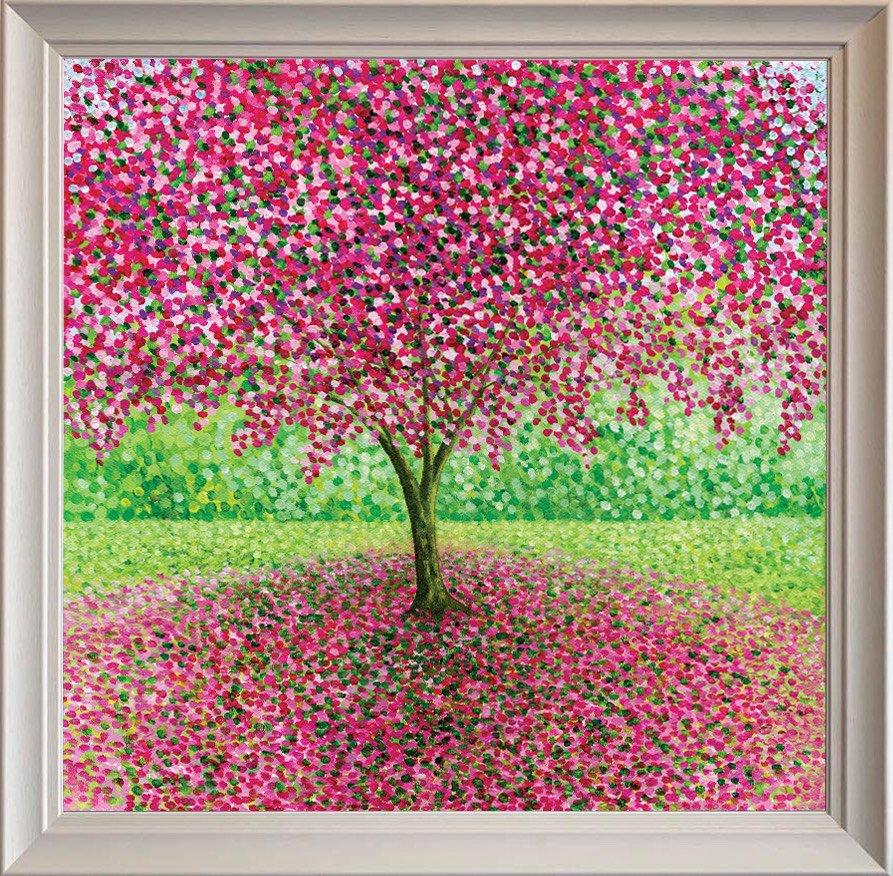 Spring Blossom - Special Edition